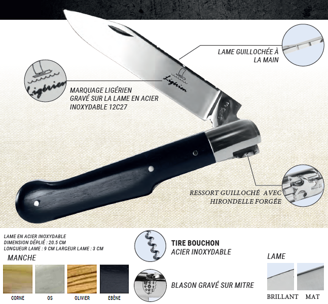 couteau-ligerien