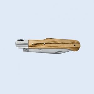 couteau-ligerien-classique-olivier