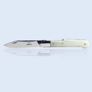 couteau-ligerien-classique-os